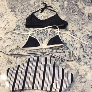 Other - Bathing suit tops